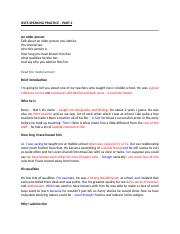 IELTS SPEAKING PRACTICE(1).docx