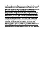 BIO.342 DIESIESES AND CLIMATE CHANGE_2658.docx