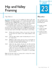 Unit 23 Hip and Valley Framing.pdf