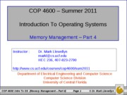 memory management - part 4 (10)