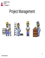 ProjectManagement.pptx