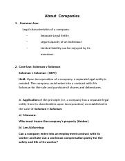 Company as a separate legal entity.docx