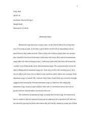 ENG W233 Academic Research Paper Rough Draft.docx