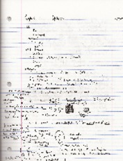 7. IPHY notes