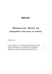 MN1001_growth_and_control_case