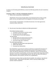 FVC1 Study Guide Questions.docx