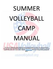 SUMMER CAMP MANUAL (3).pdf