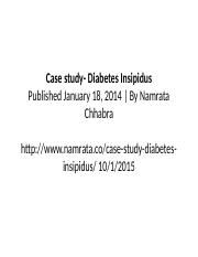 CS 3 Diabetes Insipidus _powerpoint discussion in class_.pptx