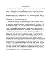 The_Kings_Speech.docx