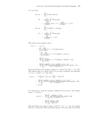 Chem Differential Eq HW Solutions Fall 2011 163