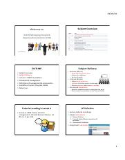 21129 Lecture 1 Foundations (6 slides).pdf