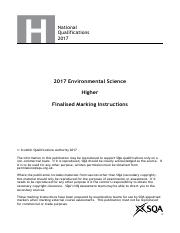 mi_NH_Environmental-Science_mi_2017.pdf