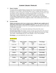 Current_Grades_Template (2).docx