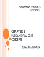 Chapter+2+Foundamental+Cost+Concepts.ppt