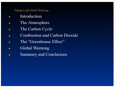 20.Tailpipes.global.warming.pdf