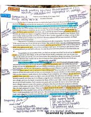 Sinners_in_the_Hands_of_an_Angry_God_Annotation