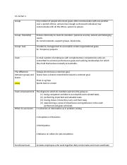 Ch 12 part 1 note template.docx