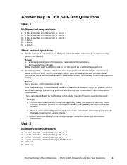 answerstoselftestquestions.pdf
