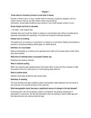 retailing discussion questions Fashion attitudes survey template  for example, questions about whether the respondent had taken time out to shop via the internet during the holiday season.