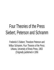 Four_Theories_of_the_Press