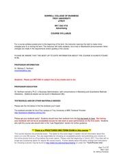 Form 1125-E - 1 2 Total compensation of officers 2 3 Compensation ...