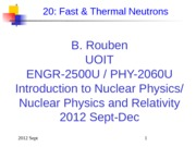 20_fast_&_thermal_neutrons