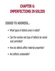 4-Chapter_06--Imperfections in Solids.pdf