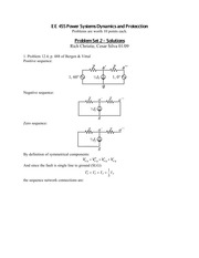 10hw2_20solutions