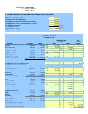 Ch 05 HW - Consolidated Financial Statements - Intra-Entity Asset Transactions.xlsx
