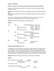 econ111 midterm questions This principles of microeconomics spring 2017 study guide 5 pages pages 1-2 was uploaded by alex brown, an elite notetaker at ua.
