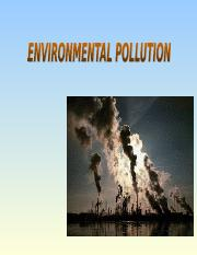 FALLSEM2014-15_CP2849_11-Aug-2014_RM01_Introduction-and-air-pollution.ppt