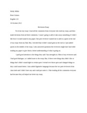 English 110 essay review 200 paper