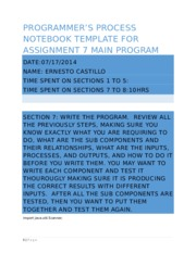 RevisedTemplate_Assignment7_Programmer_Note_Book (5)