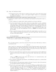 Physics Problems 188