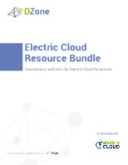 Read First_Electric_Cloud_Bundle