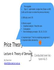 Lecture 4 - Theory of Demand_Clarekon_part1 (1).pptx