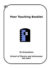 Peer_Teaching_Booklet_07.doc