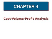 chapter 4 - ACCT 2332 - Fall 2015-2.ppt