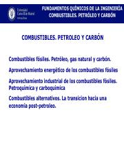 tema 9B - Q. ORGÁNICA INDUSTRIAL- COMBUSTIBLES.pdf