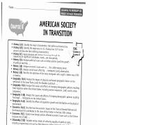 Ch. 6 American Society in Transition(2).pdf