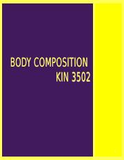 Body Composition_1