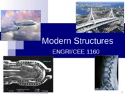 1_Modern_Structures_Introductory_Lecture_09_rev1