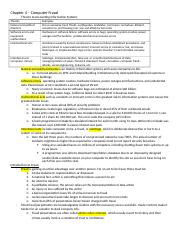 actg 474 final study guide.docx