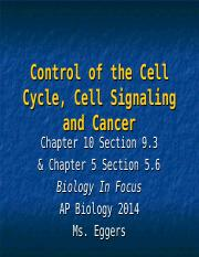 ppt_2_unit_4_control_of_the_cell_cyle__cancer_ap_bio.ppt