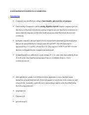 LESSON 6 DATA REPRESENTATION.docx