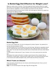 Is Boiled Egg Diet Effective for Weight Loss.pdf