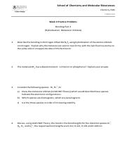 First Grade Math Word Problems Worksheets Chem Week  Pass Worksheet  Answerspdf  School Of Chemistry  Addition Of Fractions Worksheets with Adjective Worksheets Grade 5 Excel  Pages Chem Week  Pass Worksheetpdf Vowel Team Worksheets Free Pdf