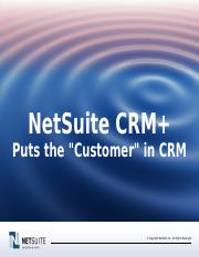 NetSuite+CRM%2B+Old+PowerPoint+Presentation