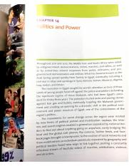 Guest Reading Power and Politics-1.pdf