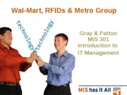 F09_class_14_Wal-Mart-RFID-with-speaker